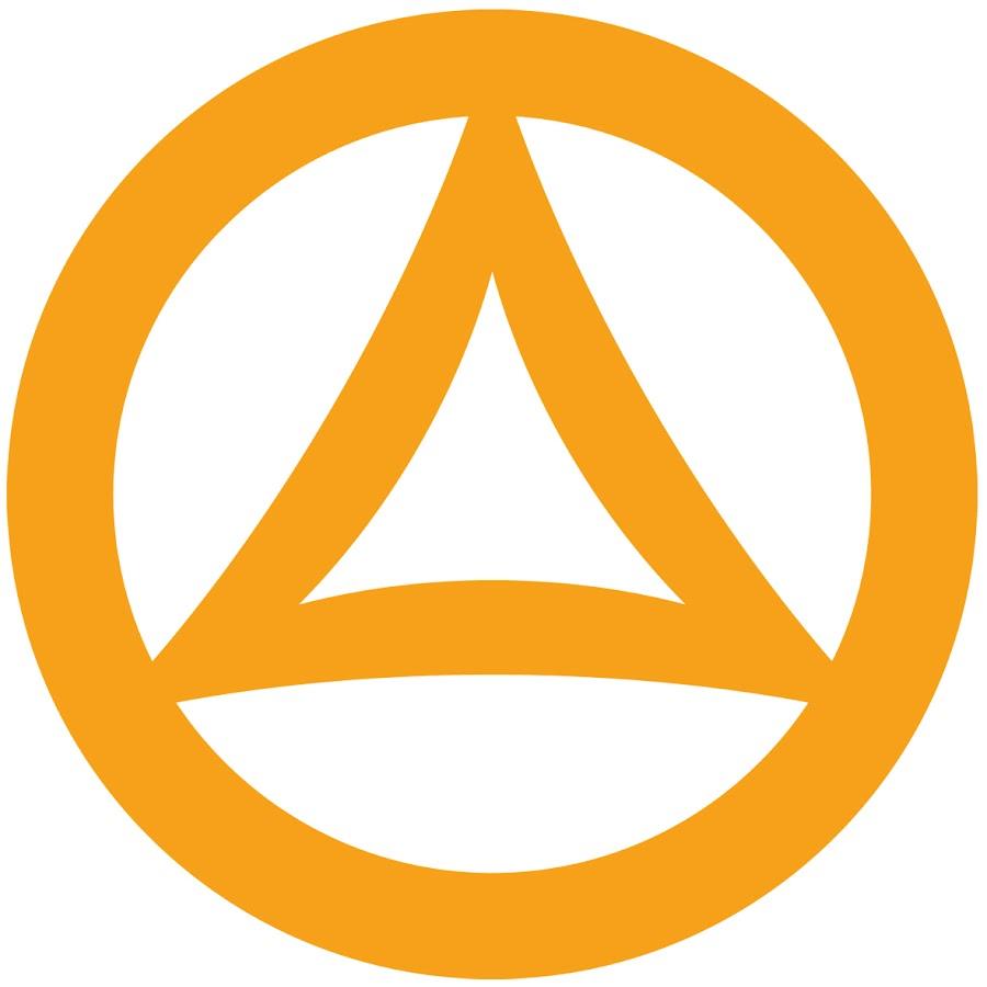 Delta Microfinance Plc - YouTube