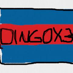 dingox3gamer