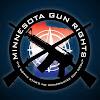 Minnesota Gun Rights