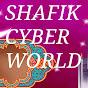 shafik ahmad1545