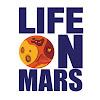 Trupa Life On Mars