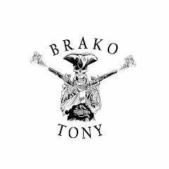 Brako Tony