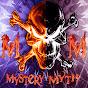 Mystery & Myth
