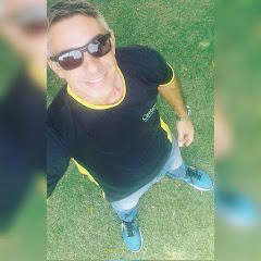 Gleison Caetano