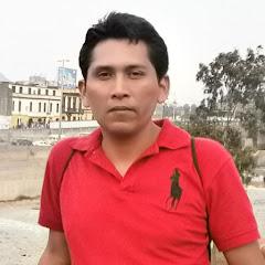 Edwin Larico