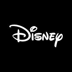 DisneyFilmy