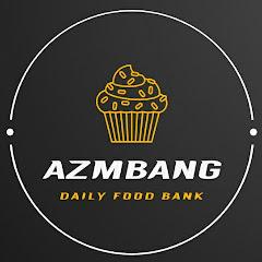 LifeStyle 360 News