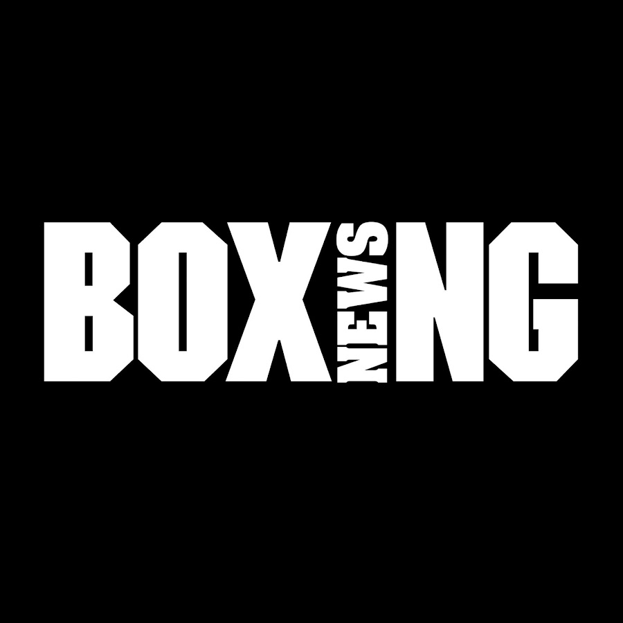 Boxingnewsonline