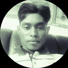 Mdalomi Rohingya