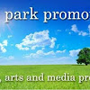 ParkPromotions