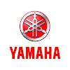 ヤマハ発動機公式チャンネル
