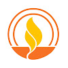 Deep Group of Companies