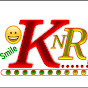 Smile KNR station
