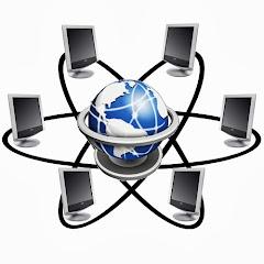 "Видеоуроки ""Интернет + Инфобизнес"""
