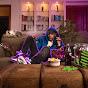 iPalBoy Tv