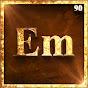 ElementalMaker