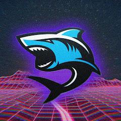 Sharkheads MV