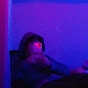 Gabigol Games