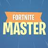 Fortnite Master