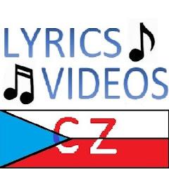 Lyrics VideosCZ
