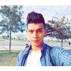 Mustafa almosawy