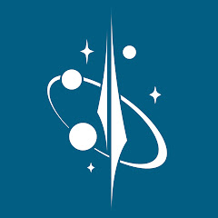 Spacevidcast (now TMRO -- see new channel)