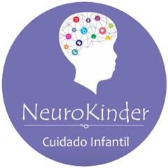 Neurokinder Cuidados Infantis