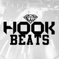 HookbeatsOfficial