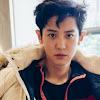 Nam Jae Hyeon ✞ Links AAuE7mAJhsn6-ZtRq4Jn6HG3Ea9z2AaRTfhsNlY0fA=s100-mo-c-c0xffffffff-rj-k-no
