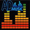 admusiclabel