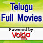 Telugu Movies on substuber.com