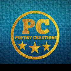 Poetry Creations