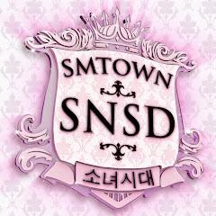 SMTOWN_SNSD