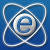 eClarity Web Solutions