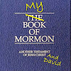 My Book of Mormon Podcast