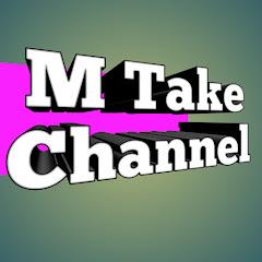 M take channel