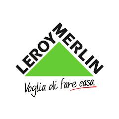 leroymerlinitalia