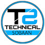 Technical Sobaan