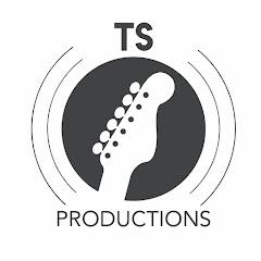 DEEN PRODUCTIONS