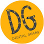 Digital Gears - Tech &