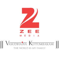 Zee MediaCorp