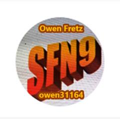 owen31164
