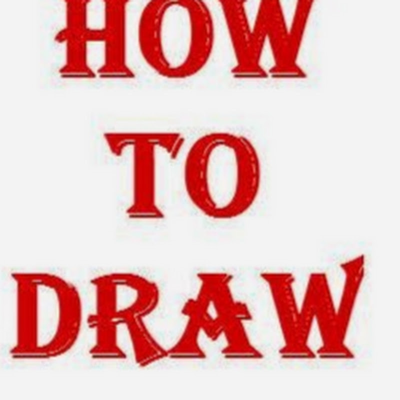 How To Draw My Dad Mom And Me Easy Way Drawing Videomoviles Com