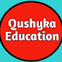 Cushyka Education