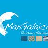 MarGalaica