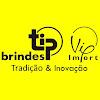 Brindes Tip