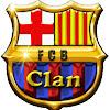FCB Clan