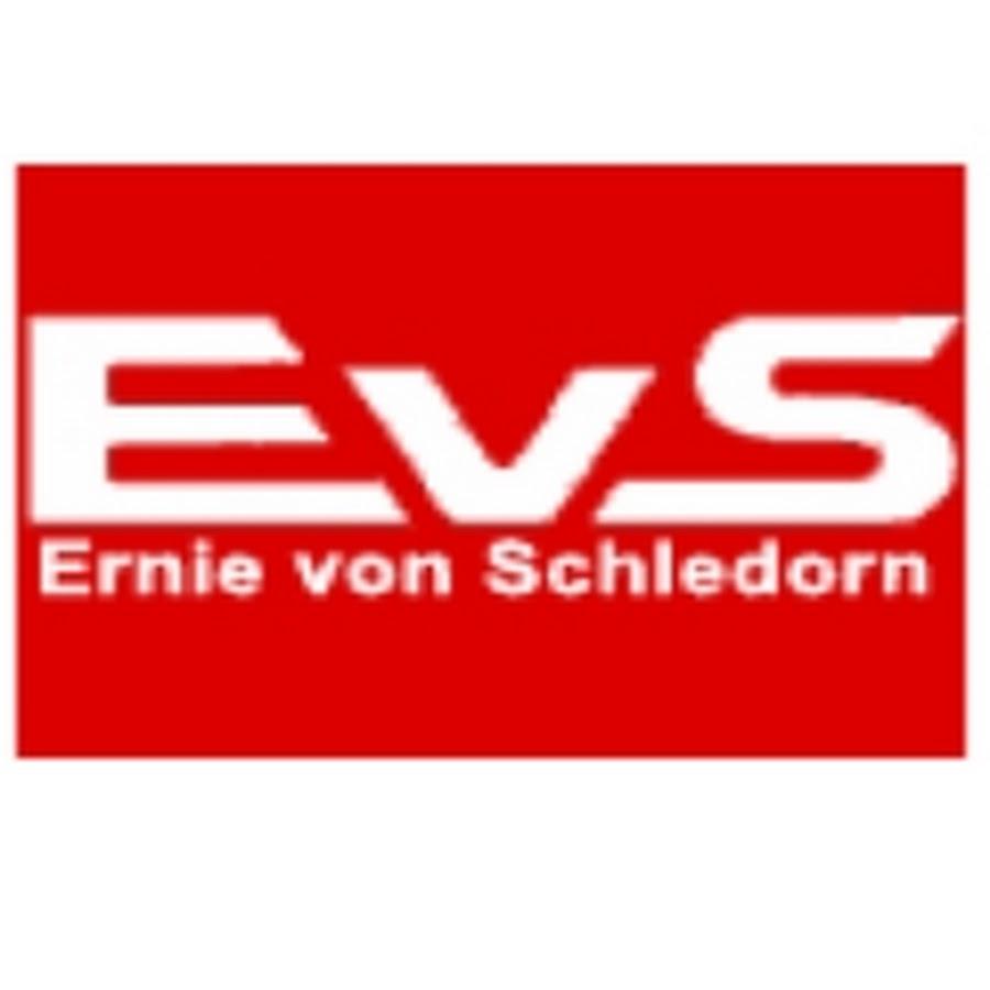 Ernie Von Schledorn >> Ernie Von Schledorn Buick Gmc Youtube