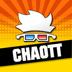Chaott