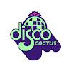 Disco Cactus